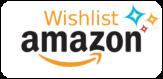 amazon-wish-list